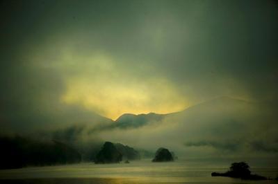 秋元湖3.JPG